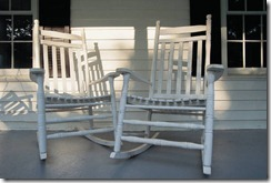 Chairs-Porch[1]