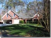 Decatur real estate