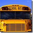 Schoolbus[1]