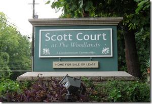 ScottCrt