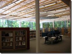 LibraryInt2