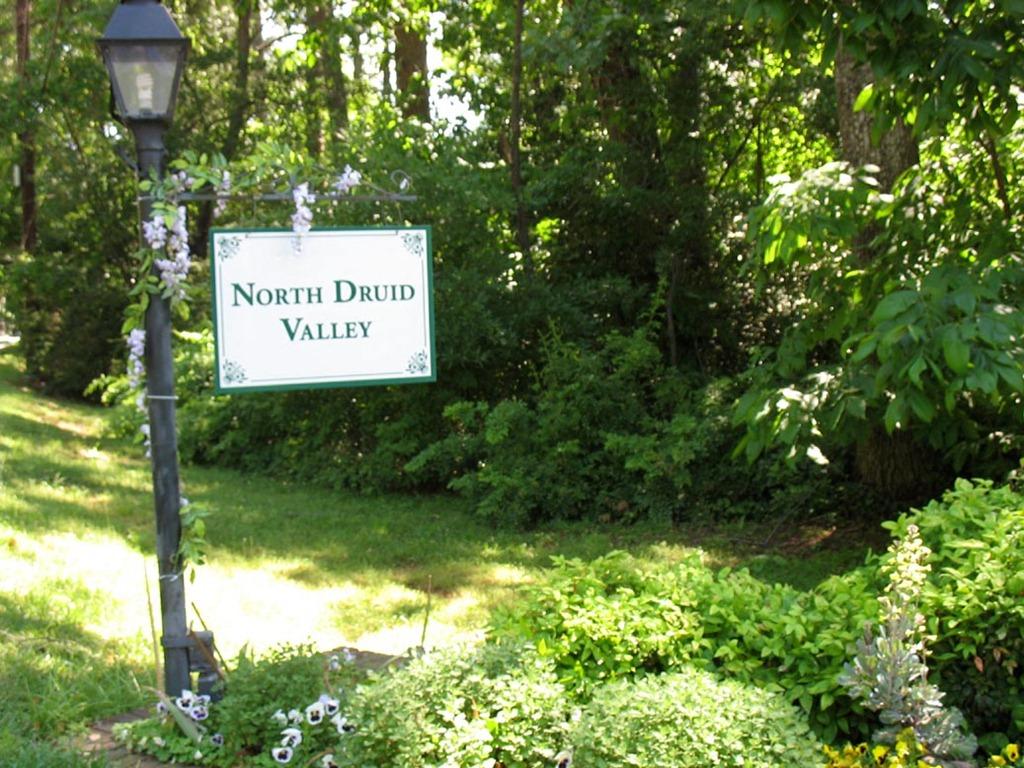 North druid valley decatur homes atlanta decatur homes for North valley homes