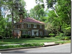 DrHills-House