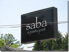 Emory-SabaSign